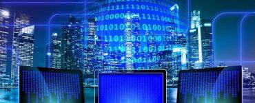 Zero-party data