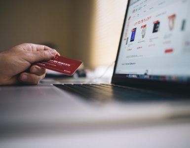 Fashion retail online fraud