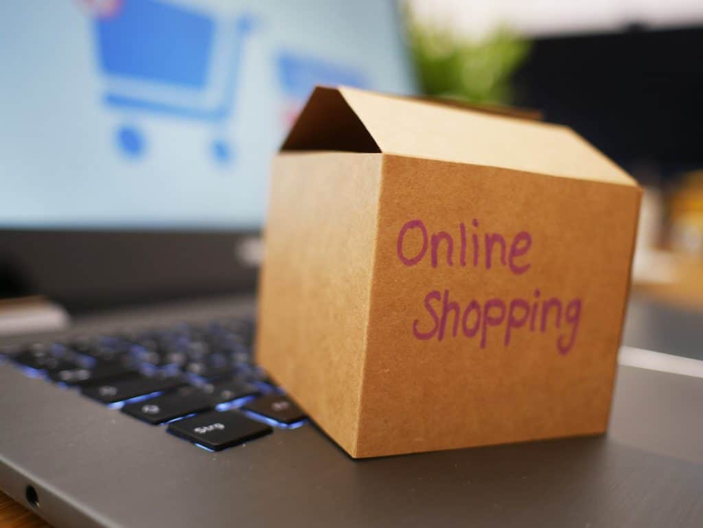 Build the perfect ecommerce website
