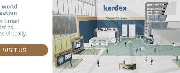 Virtual Global Exhibition