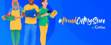 ProudOfMyStore