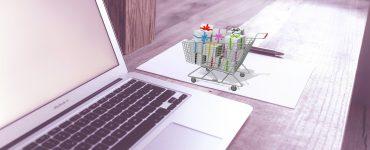 versatile payment solution