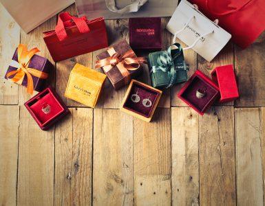 Christmas sales strategies